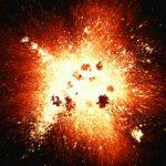 the-big-bang-experiment-300