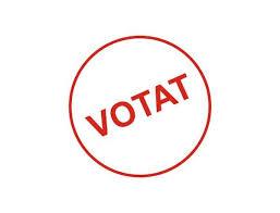 De ce trebuie creştinii să voteze?
