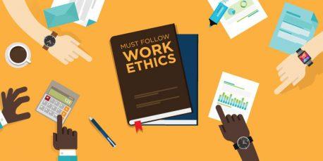 Etica muncii – un ecou al Reformei protestante