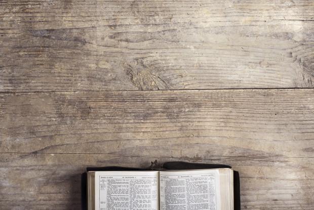 Ce este evanghelia