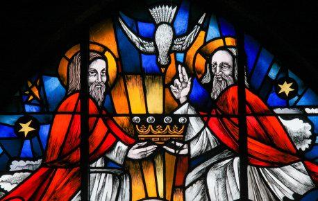 Implicațiile dogmei Sfintei Treimi - absolut dramatice
