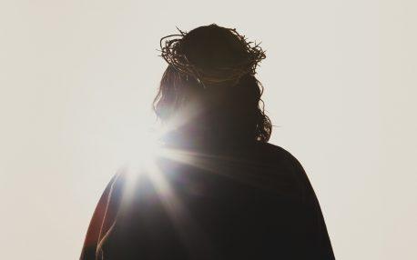Dumnezeu Fiul - atributele și lucrările Sale