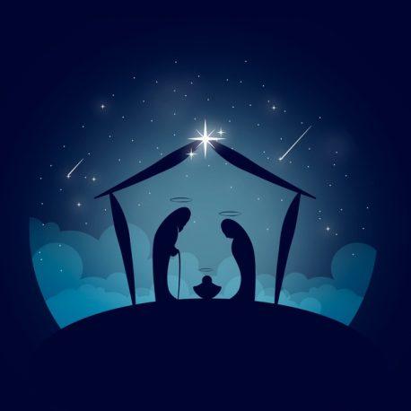 Unde s-a născut Isus - importanța discuției!