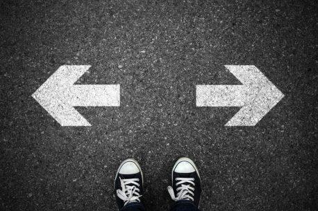 Cum mă călăuzește Dumnezeu? 8 principii de călăuzire